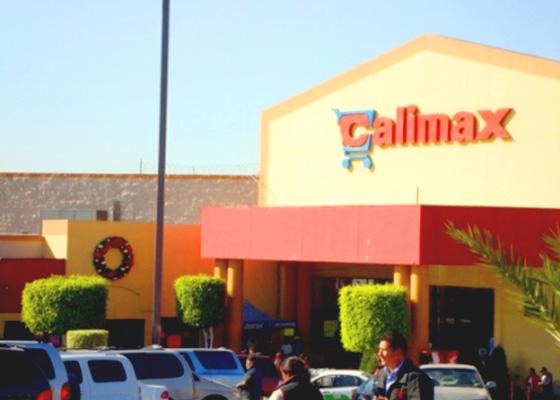 Plaza Matamoros